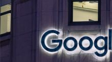Why Alphabet Inc (GOOGL) Stock Naysayers Can't Keep It Down for Long