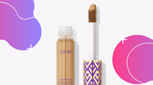 This concealer is so popular it's sold every 12 seconds (and you can get it right now for 30 per cent off)