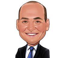 Hedge Funds Never Been Less Bullish On Carrols Restaurant Group, Inc. (TAST)
