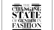 6 Important Talking Points From 'The Changing State of Gender In Fashion' Panel