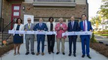 PulteGroup and Georgia Power Unveil New Smart Neighborhood in Atlanta