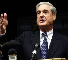 Justice Department Said to Expect Mueller Report as Early as Next Week