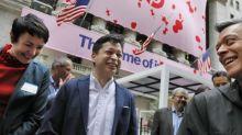 ¿Por qué Pinterest es inmune a los problemas que enfrentan Facebook, YouTube y Twitter?