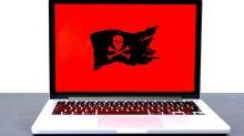 Com 12 anos de idade, malware Qbot retorna evoluído e ainda mais perigoso
