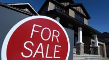 Home search giant Zillow adds Canadian listings to online marketplace