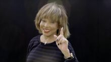 Tina Turner Is 'Happy to Be an 80-Year-Old Woman' as She Celebrates Milestone Birthday