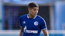 Harit rules out Schalke exit amid €20m Atalanta links