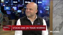 Twilio takes advantage of 760% surge in stock price to raise more capital