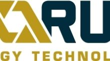 Forum Energy Technologies, Inc. Announces Expiration and Results of its Exchange Offer and Consent Solicitation