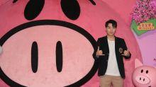 BIGBANG's Seungri tested negative for drug test, police investigating prostitution claims