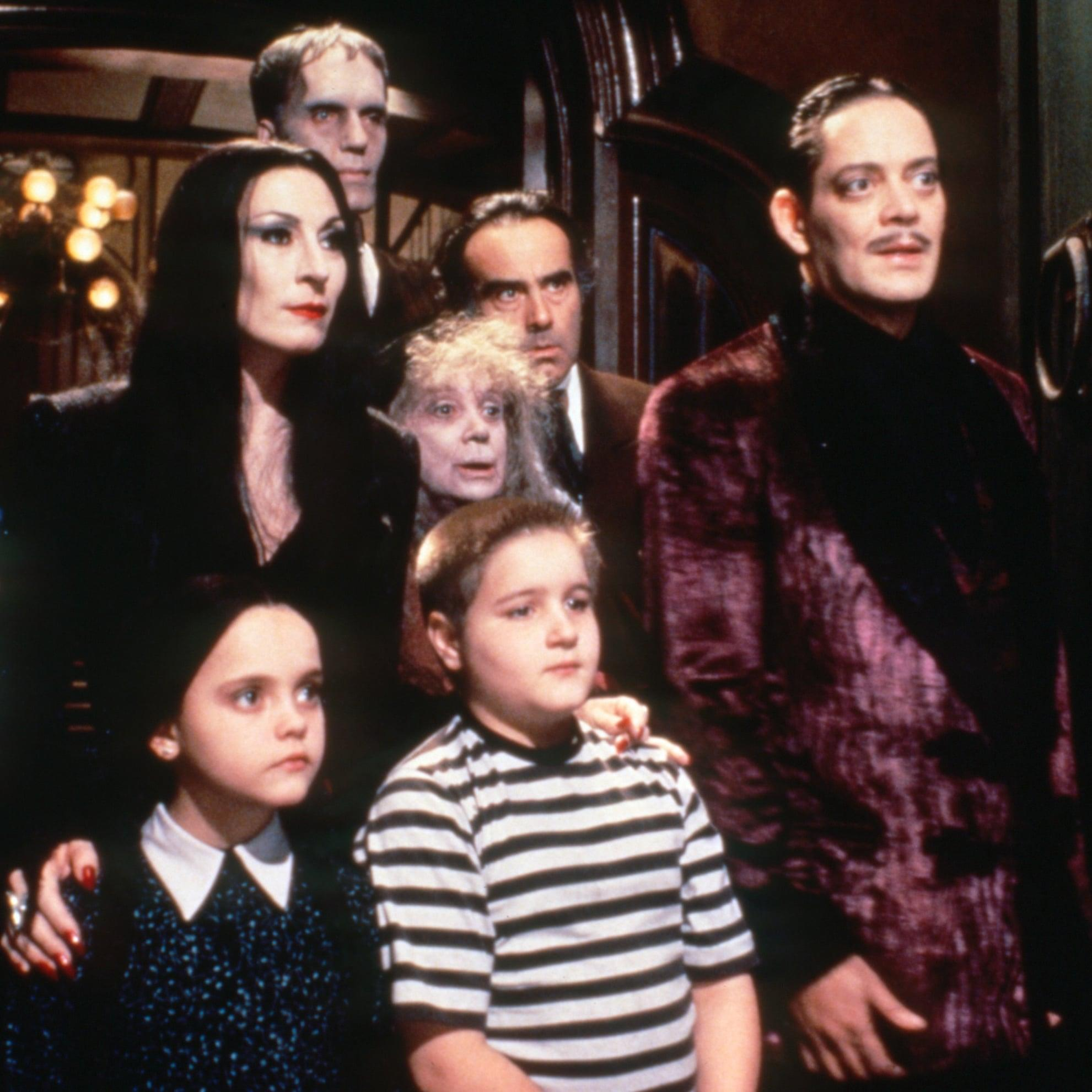 When Can I Stream Halloween 2020 Boo! 14 Kid Friendly Halloween Movies Your Family Can Stream on