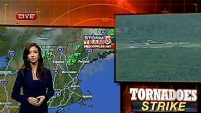 JC Explains History Of Bay State Tornadoes