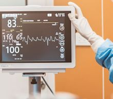 We're Interested To See How Livongo Health (NASDAQ:LVGO) Uses Its Cash Hoard To Grow