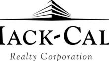 Mack-Cali Realty Corporation to Complete Over $820 Million of Transactions