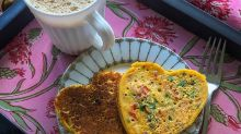 10 Indian Breakfasts for the Diabetes Capital of the World