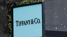 Why Tiffany is still the world's most iconic jewellery brand