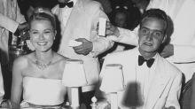 De Grace Kelly a Lady Di: repasamos las imágenes más icónicas de Juan Carlos I con otros famosos