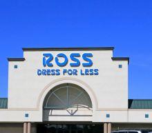 MARKETS: YF Premium Investment Idea: Ross Stores (ROST)
