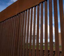 US judge deals blow to Trump's border wall plans