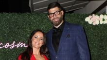 Teen Mom 2's Jenelle Evans Splits from Husband David Eason: 'The Kids and I Have Moved Away'