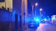 Scappati circa una cinquantina di nordafricani in quarantena a Pozzallo