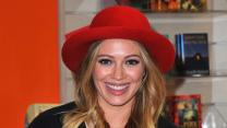 Hollywood�s Hippest Hats