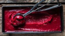 Sorbet sans sorbetière : nos conseils et recettes préférées