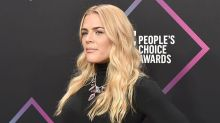 Busy Philipps starts 'You Know Me' hashtag for women to share abortion stories — and it quickly goes viral