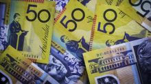 AUD/USD Weekly Price Forecast – Australian Dollar Breaks Down