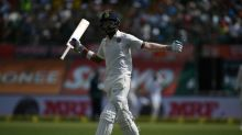'Unbelievable' India thrash Australia, take series