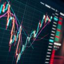Big banks warn Fed-induced volatility coming soon