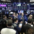 Where to invest amid global turmoil