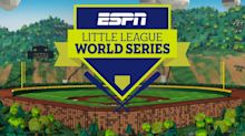 After 40 years, Little League World Series broadcasts are all grown up