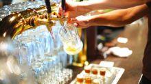 Boston Beer Still Looks Expensive