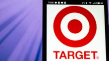 Target's Biggest Sale of the Summer Is Coming to Compete With Amazon Prime Day