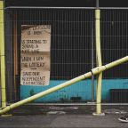 Fourth lockdown: Is UK likely to face new restrictions?