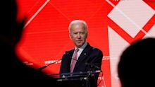 Biden In 1974: Women Don't Have Sole Right To Say What Should Happen To Their Bodies