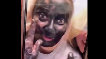 University of Oklahoma students won't return to campus after racist Snapchat video goes viral