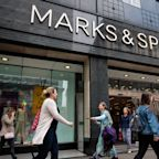 Predictions on the best Marks & Spencer Black Friday and Cyber Monday deals for 2018