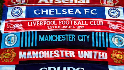 Review of English football will look at owners, finances and the role of fans