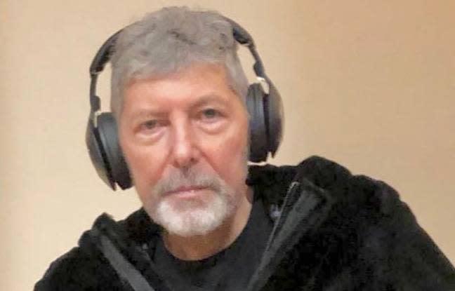 Claudio Coccoluto, célèbre DJ italien, est mort à l'âge de 59 ans