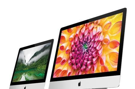 Analyst: Mac sales up 31% for January 2013