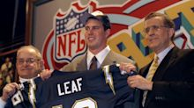 Worst moments in Los Angeles/San Diego Chargers history