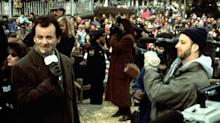 4 'Groundhog Day' Stories — From Ned Ryerson!