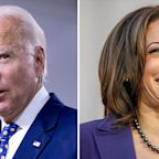 Hollywood, Beltway Respond Quickly To Kamala Harris For Veep