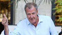 Jeremy Clarkson blasts plans to publish BBC salaries