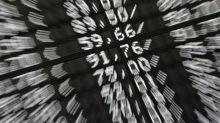 Diese Aktien bieten aktuell das größte Potenzial