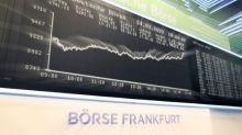 Les marchés conservent leur entrain, guettant pic de l'épidémie et début du déconfinement