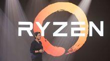 Gaming, Data Centers Seen Providing Third-Quarter Upside For AMD