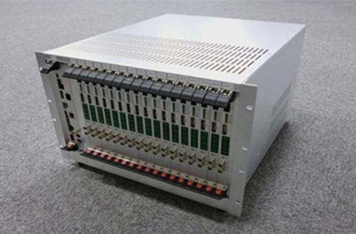 NHK and Mitsubishi develop the first H.265 encoder for 8K video